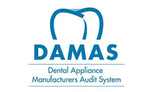 logos_0002_Damas_Logo
