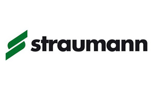 logos_0003_straumann