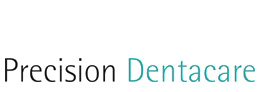 Precision Dentacare