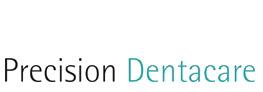 Precision Dentacare